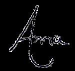 AnnaSignature