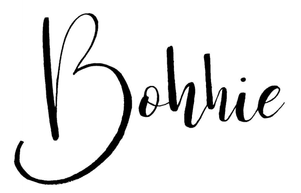 Bobbie Microbiota Signature